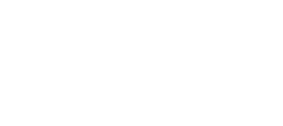 Talents Management Institute
