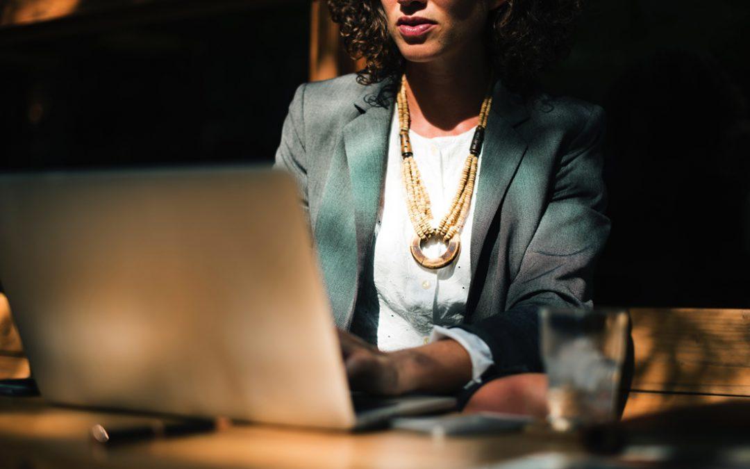 Preverite ali imate 8 ključnih kompetenc uspešnega vodje