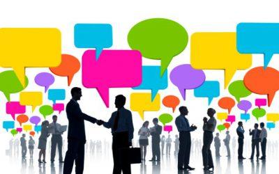 7 nasvetov za učinkovito komunikacijo na delovnem mestu