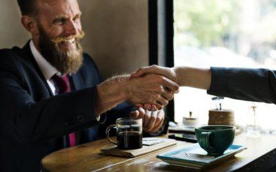 Povezava med osebnostnimi dejavniki in metastereotipi pri starejših zaposlenih v Sloveniji