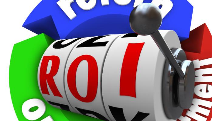 Talent management in ROI
